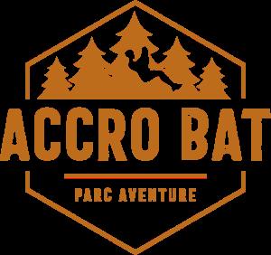Parc-accrobat Parc Accro Bat